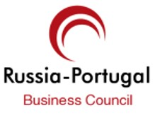 Russia-Portugal Business Council